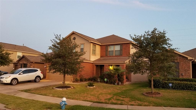 5 Bedrooms, Harris County Rental in Houston for $1,850 - Photo 2