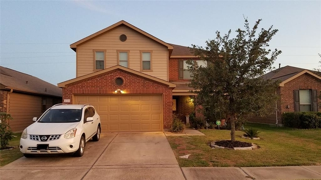5 Bedrooms, Harris County Rental in Houston for $1,850 - Photo 1