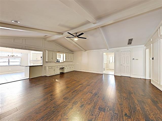 4 Bedrooms, Club Hill Estates Rental in Dallas for $1,845 - Photo 2