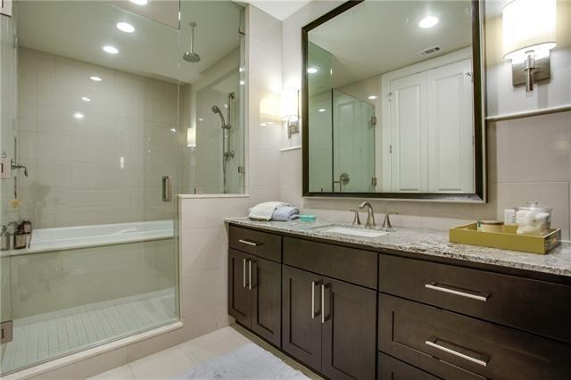 1 Bedroom, Uptown Rental in Dallas for $2,695 - Photo 1