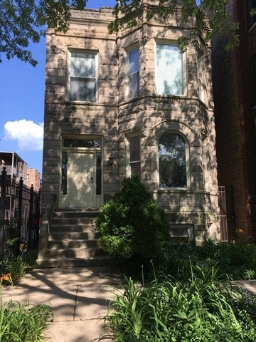 3 Bedrooms, Woodlawn Rental in Chicago, IL for $2,095 - Photo 1