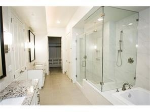 2 Bedrooms, Uptown Rental in Dallas for $7,750 - Photo 1