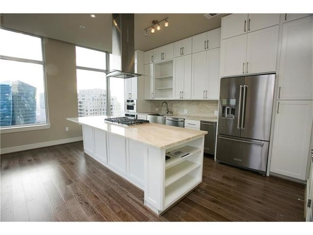 2 Bedrooms, Uptown Rental in Dallas for $7,750 - Photo 2