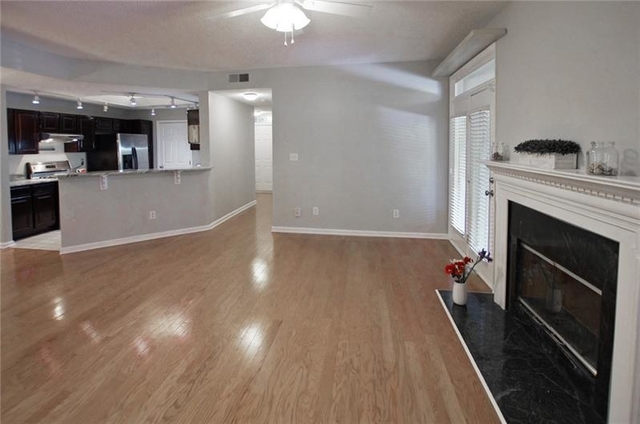 2 Bedrooms, Old Fourth Ward Rental in Atlanta, GA for $1,850 - Photo 2