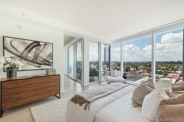 1 Bedroom, Normandy Beach Rental in Miami, FL for $17,000 - Photo 1