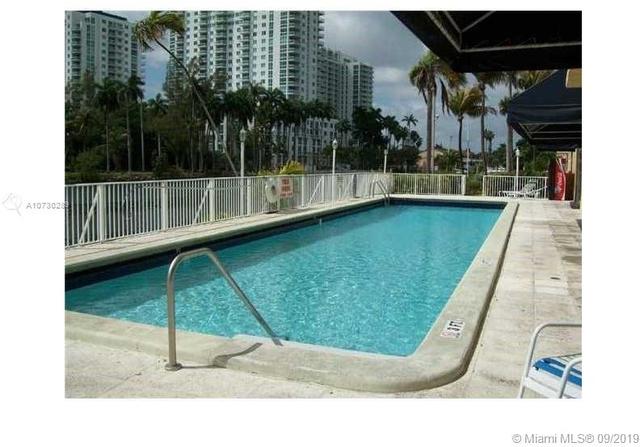 2 Bedrooms, Allapattah Rental in Miami, FL for $1,495 - Photo 1