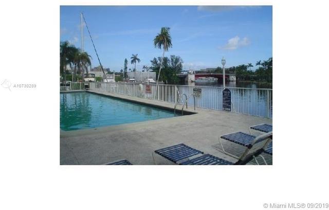 2 Bedrooms, Allapattah Rental in Miami, FL for $1,495 - Photo 2