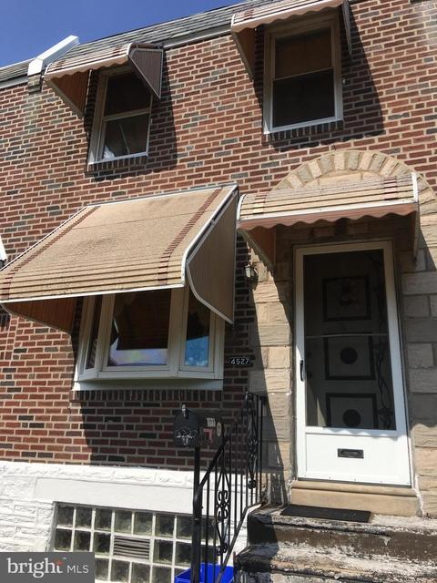 3 Bedrooms, Holmesburg Rental in Philadelphia, PA for $1,295 - Photo 1