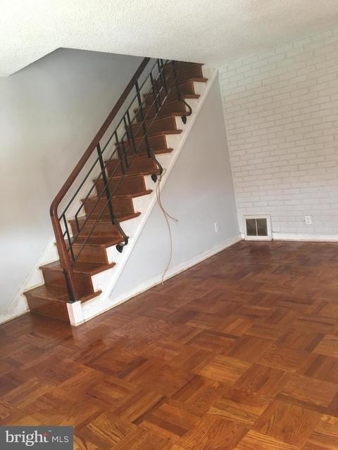 3 Bedrooms, Holmesburg Rental in Philadelphia, PA for $1,295 - Photo 2