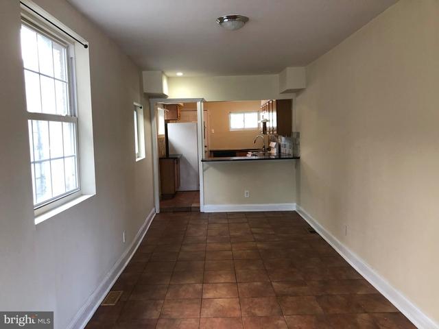3 Bedrooms, Point Breeze Rental in Philadelphia, PA for $1,550 - Photo 2