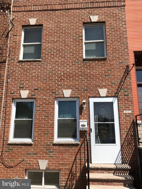 3 Bedrooms, Point Breeze Rental in Philadelphia, PA for $1,550 - Photo 1