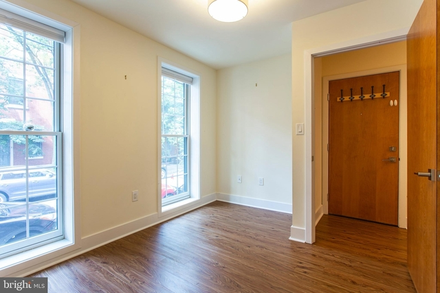 2 Bedrooms, Graduate Hospital Rental in Philadelphia, PA for $2,195 - Photo 2