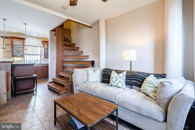 2 Bedrooms, Northern Liberties - Fishtown Rental in Philadelphia, PA for $1,925 - Photo 1