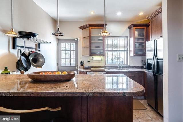 2 Bedrooms, Northern Liberties - Fishtown Rental in Philadelphia, PA for $1,925 - Photo 2