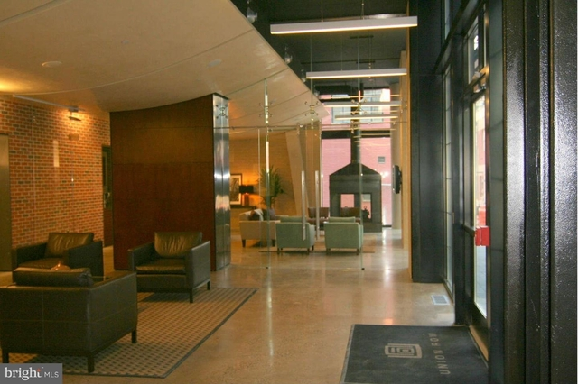 2 Bedrooms, U Street - Cardozo Rental in Washington, DC for $2,995 - Photo 2