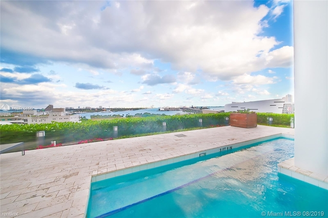 2 Bedrooms, Park West Rental in Miami, FL for $3,400 - Photo 2