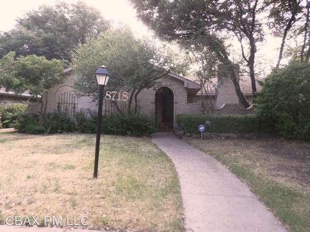 3 Bedrooms, Highland Meadows Rental in Dallas for $1,625 - Photo 1