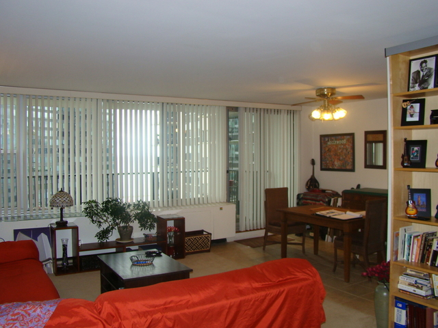 1 Bedroom, Near East Side Rental in Chicago, IL for $1,850 - Photo 2
