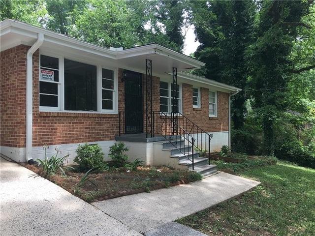 4 Bedrooms, East Lake Terrace Rental in Atlanta, GA for $1,500 - Photo 2