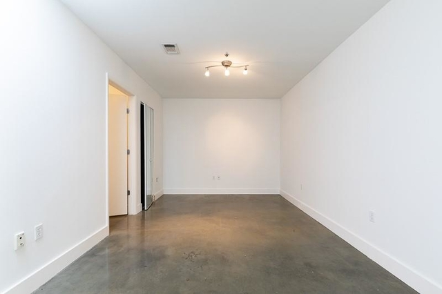 1 Bedroom, Midtown Rental in Atlanta, GA for $1,800 - Photo 2
