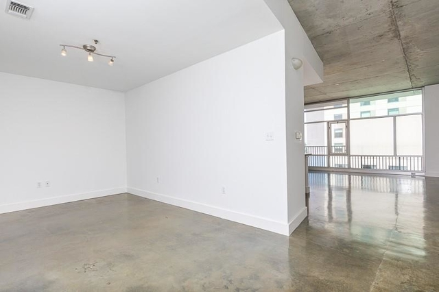 1 Bedroom, Midtown Rental in Atlanta, GA for $1,800 - Photo 1