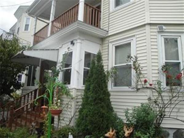2 Bedrooms, Oak Square Rental in Boston, MA for $2,500 - Photo 2