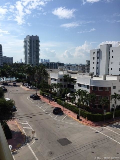 1 Bedroom, West Avenue Rental in Miami, FL for $1,575 - Photo 1