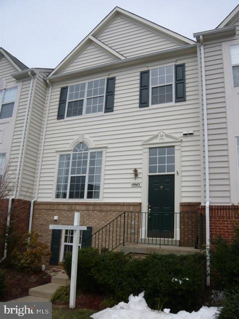 4 Bedrooms, Riverside Villages Rental in Washington, DC for $2,350 - Photo 1