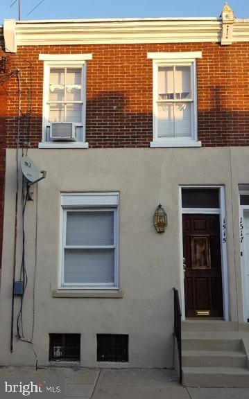 3 Bedrooms, Point Breeze Rental in Philadelphia, PA for $1,350 - Photo 1