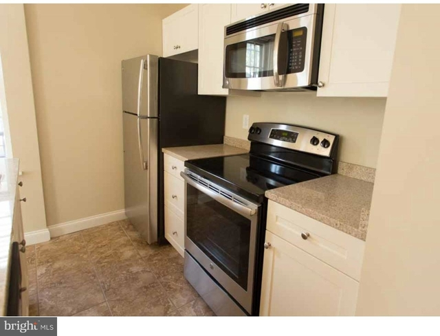 1 Bedroom, Washington Square West Rental in Philadelphia, PA for $1,620 - Photo 2