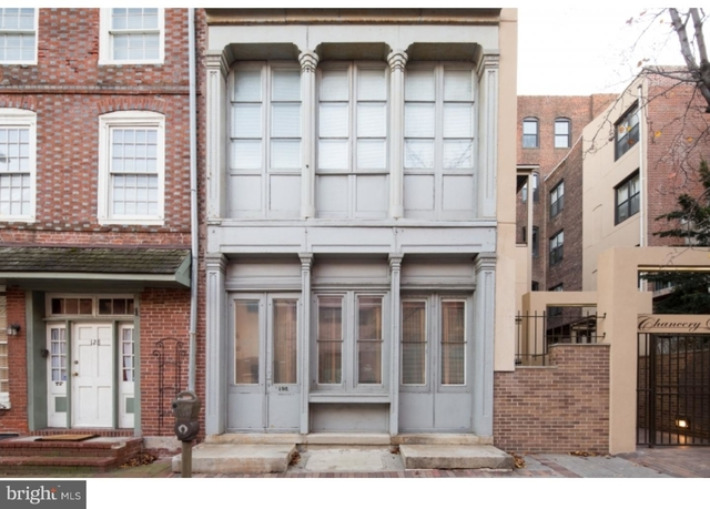 1 Bedroom, Center City East Rental in Philadelphia, PA for $1,425 - Photo 1