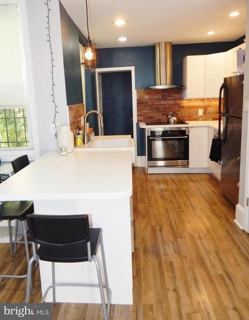 2 Bedrooms, North Philadelphia West Rental in Philadelphia, PA for $1,250 - Photo 1
