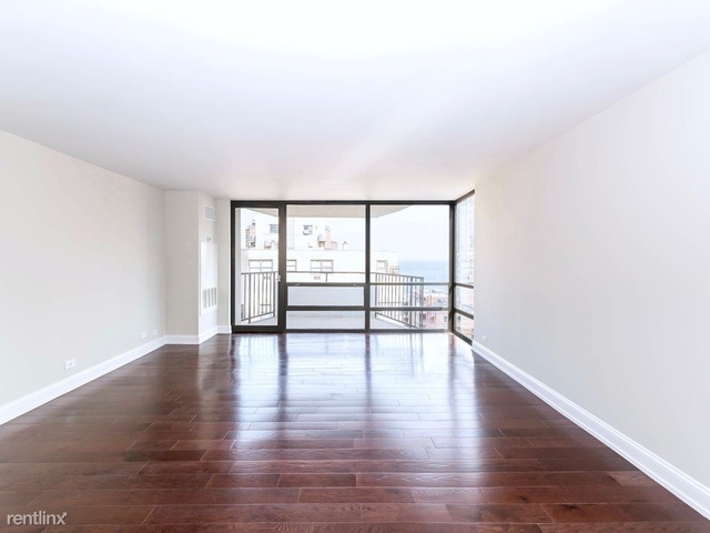 2 Bedrooms, Gold Coast Rental in Chicago, IL for $3,700 - Photo 2