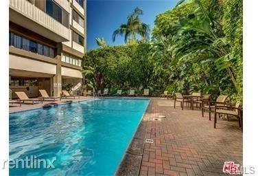 2 Bedrooms, Westwood Village Rental in Los Angeles, CA for $4,100 - Photo 1