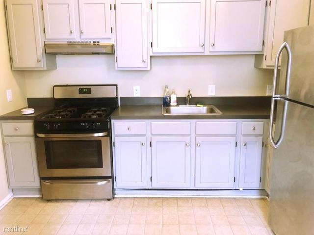 2 Bedrooms, Spruce Hill Rental in Philadelphia, PA for $1,250 - Photo 1