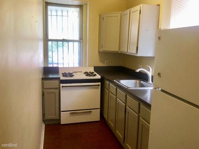2 Bedrooms, Spruce Hill Rental in Philadelphia, PA for $1,150 - Photo 1