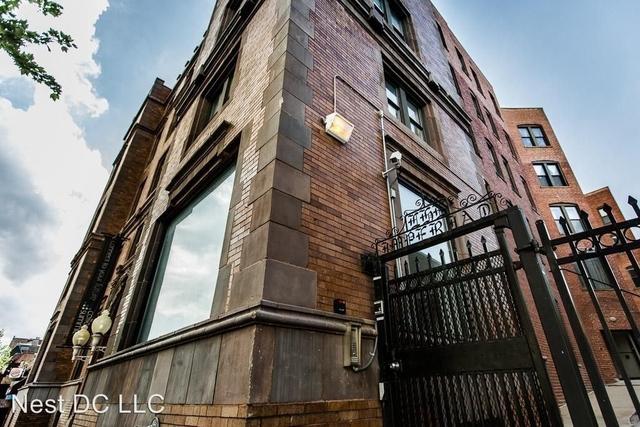 1 Bedroom, Lanier Heights Rental in Washington, DC for $2,050 - Photo 2