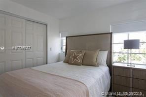 2 Bedrooms, Espanola Villas Rental in Miami, FL for $2,200 - Photo 1
