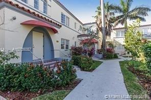 2 Bedrooms, Espanola Villas Rental in Miami, FL for $2,200 - Photo 2