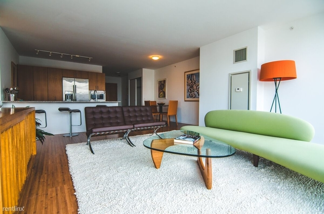 1 Bedroom, Streeterville Rental in Chicago, IL for $1,926 - Photo 1