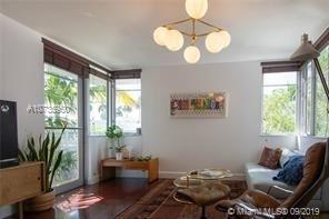 2 Bedrooms, Flamingo - Lummus Rental in Miami, FL for $2,150 - Photo 2