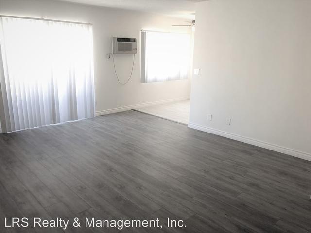2 Bedrooms, Van Nuys Rental in Los Angeles, CA for $1,795 - Photo 1