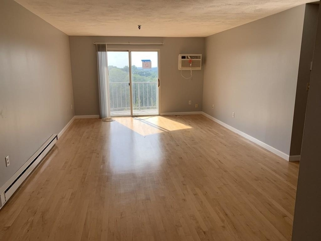1 Bedroom, North Quincy Rental in Boston, MA for $1,890 - Photo 1