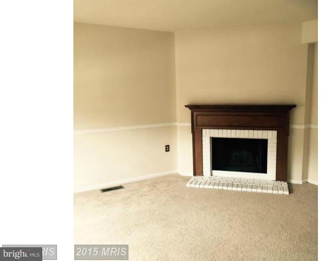 3 Bedrooms, Rippon Landing Rental in Washington, DC for $1,595 - Photo 2