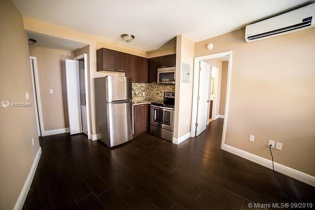 1 Bedroom, Riverview Rental in Miami, FL for $1,199 - Photo 1