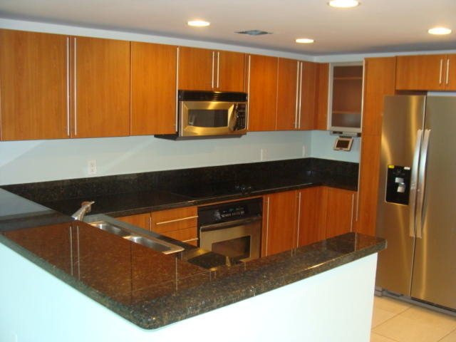 1 Bedroom, Downtown West Palm Beach Rental in Miami, FL for $1,650 - Photo 2