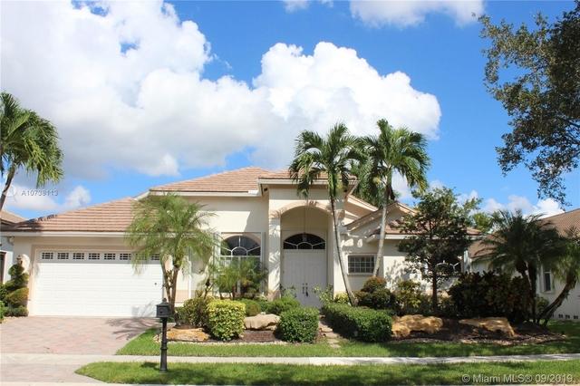 5 Bedrooms, Weston Rental in Miami, FL for $4,700 - Photo 1