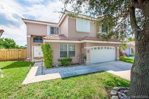 4 Bedrooms, Alpine Center Rental in Miami, FL for $2,500 - Photo 2