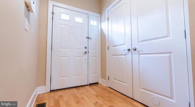 4 Bedrooms, North Philadelphia East Rental in Philadelphia, PA for $2,550 - Photo 2