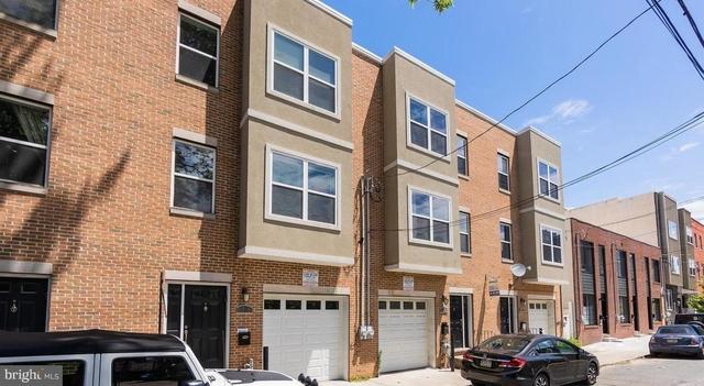 4 Bedrooms, North Philadelphia East Rental in Philadelphia, PA for $2,550 - Photo 1